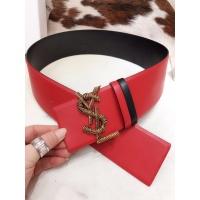 Yves Saint Laurent AAA Belts #559232