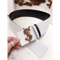 Yves Saint Laurent AAA Belts #559233