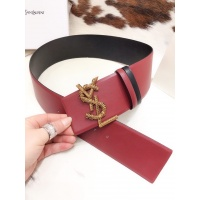 Yves Saint Laurent AAA Belts #559234