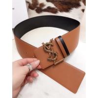 Yves Saint Laurent AAA Belts #559235
