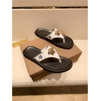 Versace Slippers For Men #559348