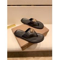 Versace Slippers For Men #559349