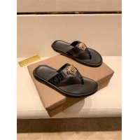 Versace Slippers For Men #559350