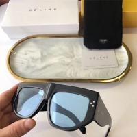Celine AAA Quality Sunglasses #559407