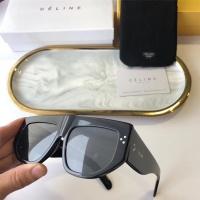 Celine AAA Quality Sunglasses #559408