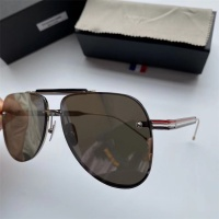 Thom Browne AAA Quality Sunglasses #559412