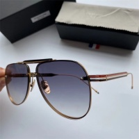 Thom Browne AAA Quality Sunglasses #559413
