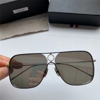 Thom Browne AAA Quality Sunglasses #559414