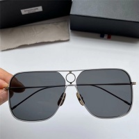 Thom Browne AAA Quality Sunglasses #559415