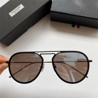 Thom Browne AAA Quality Sunglasses #559418
