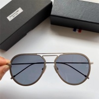 Thom Browne AAA Quality Sunglasses #559419