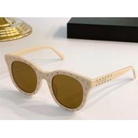 Yves Saint Laurent YSL AAA Quality Sunglassses #559445