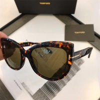 Tom Ford AAA Quality Sunglasses #559473