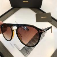 Tom Ford AAA Quality Sunglasses #559487