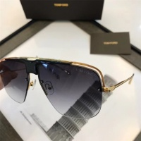 Tom Ford AAA Quality Sunglasses #559492