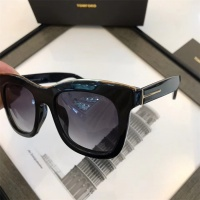 Tom Ford AAA Quality Sunglasses #559506