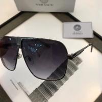Versace AAA Quality Sunglasses #559538