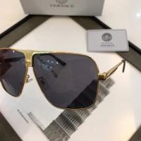 Versace AAA Quality Sunglasses #559540