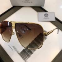 Versace AAA Quality Sunglasses #559543