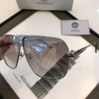 Versace AAA Quality Sunglasses #559544