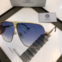 Versace AAA Quality Sunglasses #559545