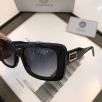 Versace AAA Quality Sunglasses #559549