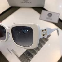 Versace AAA Quality Sunglasses #559551