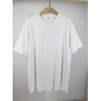 Dior T-Shirts Short Sleeved O-Neck For Men #559900
