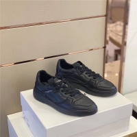 Givenchy Casual Shoes For Men #559994