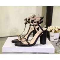 Valentino Sandal For Women #560315