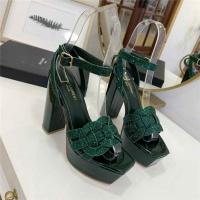 Yves Saint Laurent YSL Sandal For Women #560357