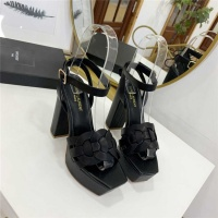 Yves Saint Laurent YSL Sandal For Women #560377