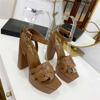 Yves Saint Laurent YSL Sandal For Women #560378