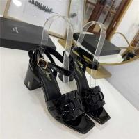 Yves Saint Laurent YSL Sandal For Women #560391