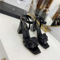 Yves Saint Laurent YSL Sandal For Women #560410