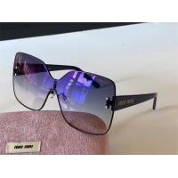 MIU MIU AAA Quality Sunglasses #560464
