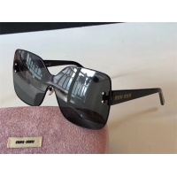 MIU MIU AAA Quality Sunglasses #560465