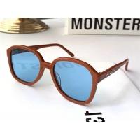 GENTLE MONSTER AAA Quality Sunglasses #560466