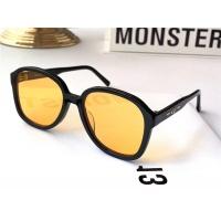 GENTLE MONSTER AAA Quality Sunglasses #560467