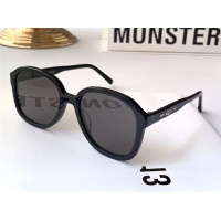 GENTLE MONSTER AAA Quality Sunglasses #560468