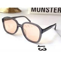 GENTLE MONSTER AAA Quality Sunglasses #560469