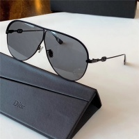 Christian Dior AAA Quality Sunglasses #560498