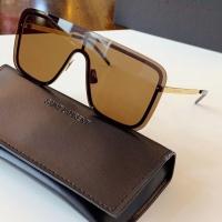 Yves Saint Laurent YSL AAA Quality Sunglassses #560682