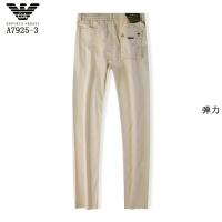 Armani Pants Trousers For Men #560711