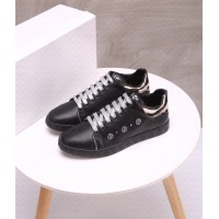 Versace Casual Shoes For Men #560782