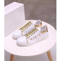 Versace Casual Shoes For Men #560783
