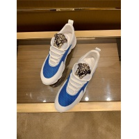 Versace Casual Shoes For Men #560786