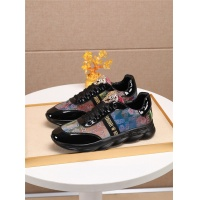 Versace Casual Shoes For Men #560790