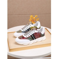 Versace Casual Shoes For Men #560796