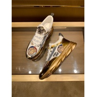 Versace Casual Shoes For Men #560802